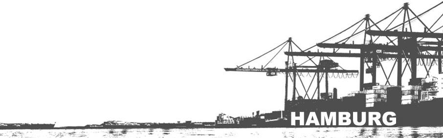 Hamburg A&A
